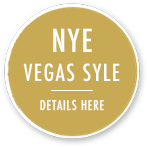 NYE at Black+Blue