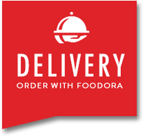 Order Delivery With Foodora