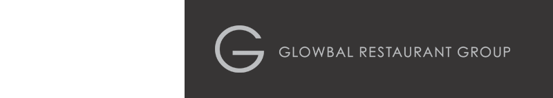 Glowbal Restaurant Group