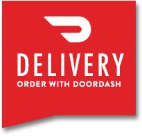 Order Delivery With Doordash
